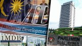 The Malaysian Bar: Parliament Must Not Countenance Any Delay or Interference in PAC's Investigation into 1MDB