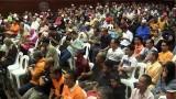 Dr Hatta Ramli: Harapan Baru Memperjuangkan Harapan Rakyat