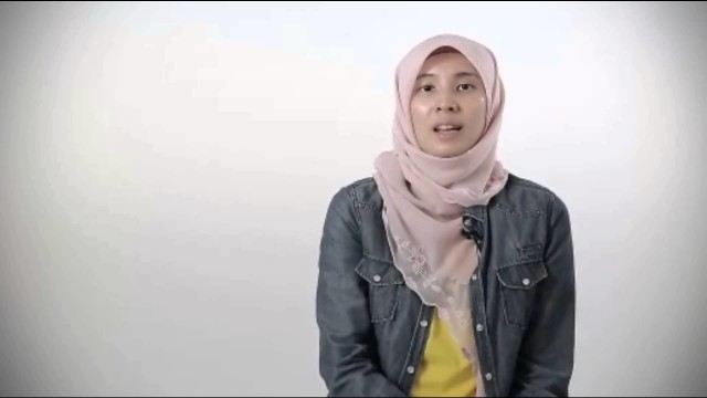 (Bersih4Malaysia) Nurul Izzah: Come On! You Can Do It, We Do Our Best To Clean Malaysia