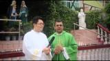 (Bersih4Malaysia) Church of Visitation: Bersih 4 Message in Tamil