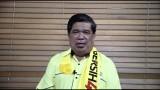 (Bersih4Malaysia) Mat Sabu: Ayuh! Rakyat Bangun Menuntut Hak Mereka, Menuntut Kerajaan Bersih