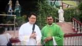 (Bersih4Malaysia) 黄大华神父:我们有权利参加 Bersih 4, 表达对国家的不公正及不道德事情的看法