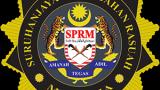 Dr Wan Azizah: Jangan Ganggu SPRM Siasat Isu 1MDB