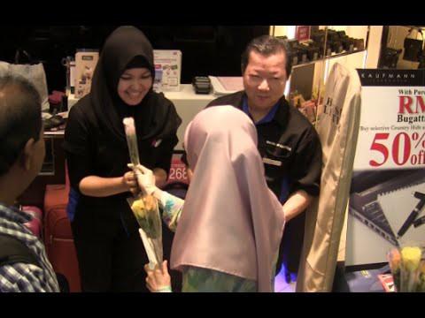 Dr Wan Azizah: Rakyat Malaysia Perlu Penyelesaian Kemelut Ekonomi dan Politik Bukan Provokasi Perkauman dan Kebejatan Keharmonian