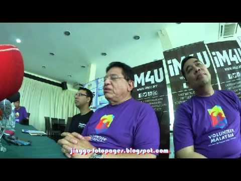 Tengku Adnan: DBKL tidak akan keluarkan permit perarakan baju merah