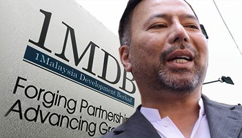 The Malaysian Bar: SOSMA Must Not be Misused to Silence Critics of 1MDB