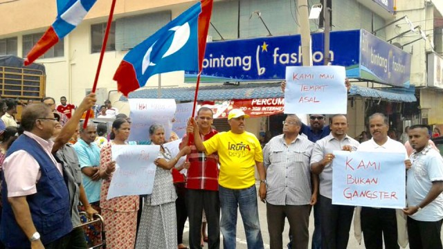 Tony Pua: We Can Forget About Ever Replacing BN If We Practise Cronyism And Thuggish Politics Just Like Them