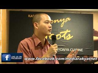 Dr. Ong Kian Ming: Investment Initiatives Announced in the Budget should be treated with caution