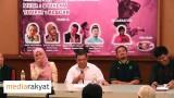 Saifuddin Abdullah: Mempertahankan Maruah, Mesti Ikut Cara Islam & Kena Berlaku Adil