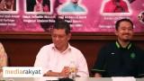 Saifuddin Abdullah: Bagaimana Memperthankan, Memperbaiki Umat Malaysia Yang Bermaruah?