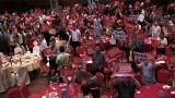 Mat Sabu: No More Nasihat-Nasihat Kepada UMNO, Kita Perlu Berubah