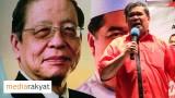 """Mat Sabu: Parti Amanah Negara """"The Fastest Growing"""" Parti Di Malaysia"""