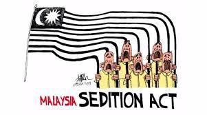 BERSIH 2.0 & Suaram: Jangan berlakon, hentikan pendakwaan dan siasatan bermotif politik