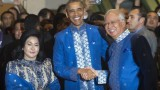 USA Today: ASEAN summit tarnished by Malaysian corruption scandal involving PM