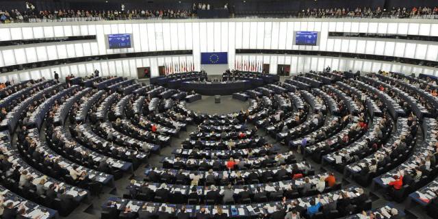 BERSIH 2.0 mengalu – alukan resolusi daripada Ahli Parlimen Kesatuan Eropah
