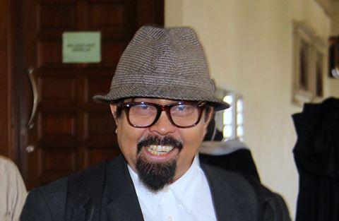 Hishamuddin Rais: Kenapa saya dilarang meninggalkan Malaysia?