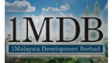 CNBC: Why Malaysia's 1MDB scandal is denting growth