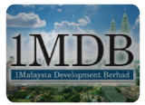 Tony Pua: Is 1MDB's engagement with its US dollar-denominated bondholders a good move?