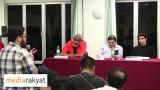 Saifuddin Abdullah: Anak Muda Melayu Ramai Tidak Mendaftar Adalah Kejayaan UMNO BN
