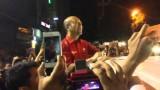 Mukhriz Mahathir: Selagi Rakyat Kedah Mahukan Saya, Selagi Saya Akan Terus Berkhidmat