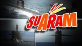 SCORPENE SCANDAL RESURFACES, SUARAM VINDICATED