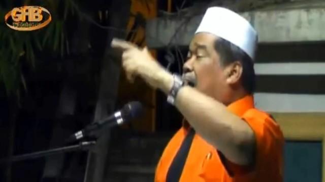 Mat Sabu: Malaysia Jadi Negara Pembohong, Siapa Nak Mari Melabur Dalam Keadaan Begini?