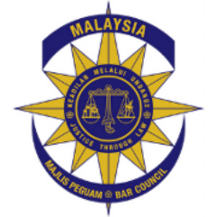 Lawyers for Liberty: Independence of the Malaysian Bar under serious threat from proposed amendments to the Legal Profession Act