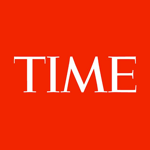 Lim Kit Siang: Thanks to Najib, Time magazine today cited Malaysia as second example of worst global corruption