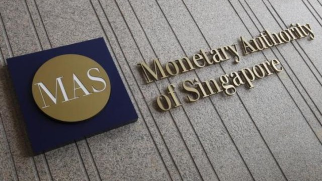 Reuters: Singapore shuts bank unit linked to 1MDB as Swiss open criminal proceedings