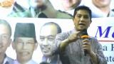 Azmin Ali: Selagi Najib Berada Diatas, Tak Mungkin Reformasi Boleh Berlaku