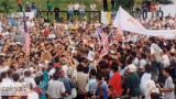 The Gerakan Selamatkan Malaysia: Urgent need for a reform agenda to save Malaysia