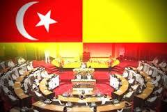 DAP Sacks State Assemblyman for Teluk Datuk Loh Chee Heng