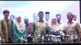 Dr Wan Azizah: Bangkit Berjuang Untuk Selamatkan Malaysia