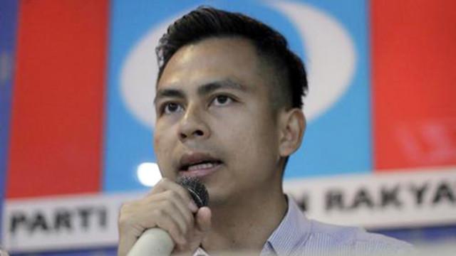 Fahmi Fadzil: FFM Anti-1Malaysia?