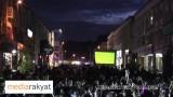 Anwar Ibrahim: 1 Blackout Malaysia