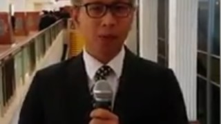 Tony Pua: I standby the video comments I have made which have purportedly defamed the honourable Prime Minister